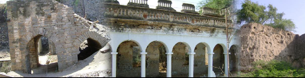 Gadwal Municipality